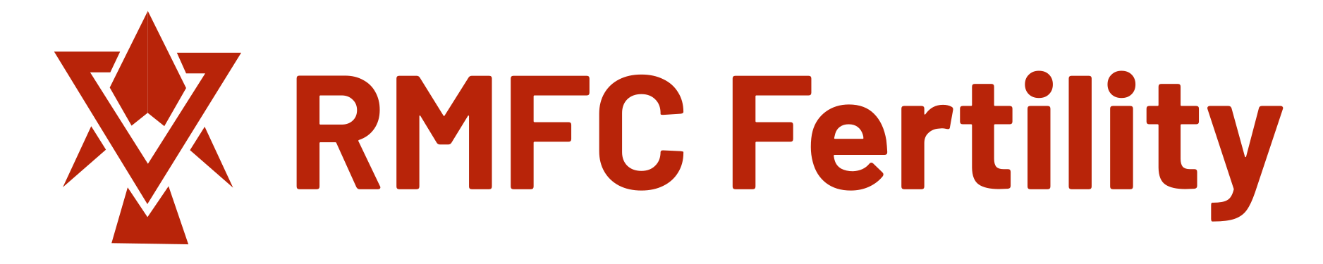 RMFC Fertility